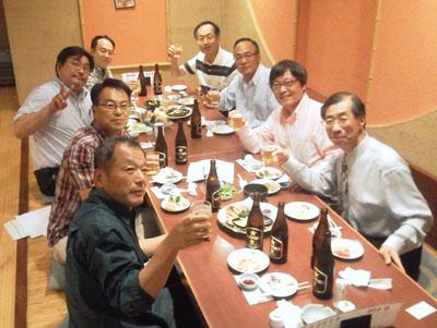 NEC_0510.JPG