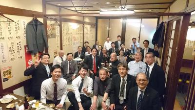 2016.4.16二次会.JPG